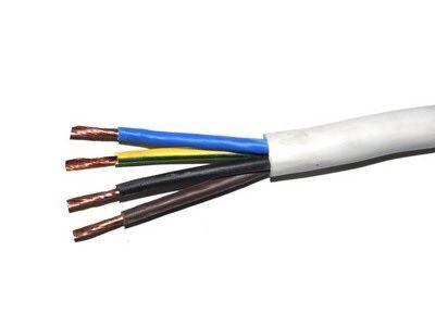 кабель ввгнг 3х2.5 цена в краснодаре
